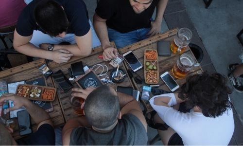 mobil barát weboldalak